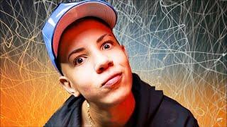 MC Don Juan - Oh Novinha Eu Quero te Ver Contente - Não Abandona (DJ Yuri Martins) Part. MC Denny