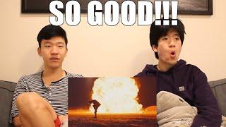 iKON - 'I'M OK' MV REACTION [WE LOVE IT!!!]