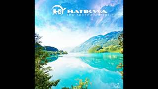 Hatikwa - The Second Narration (Album Mix)