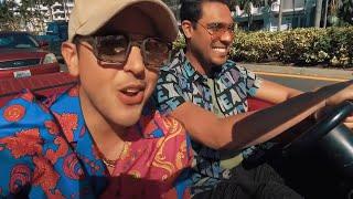 Video Juegos Eróticos de Victor Muñoz