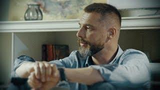 """Серіал """"Хто ти"""" - з 19 листопада на каналі """"Україна"""" II"""