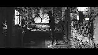 DARK MILLENNIUM - Lovers Die (Official Video)