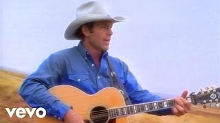 Chris LeDoux - Working Man's Dollar