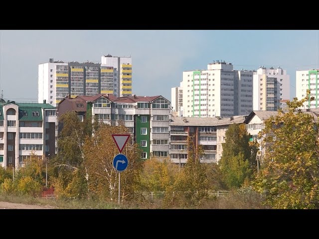 Почему сейчас выгодно приобретать недвижимость?
