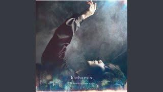 Katharsis (Instrumental)