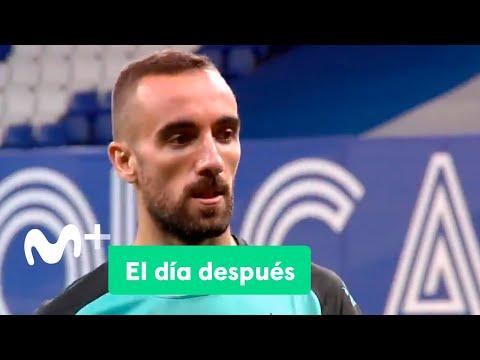 El Día Después (14/09/2020): Lo que el ojo no ve HD Mp4 3GP Video and MP3