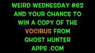 vocibus app download - मुफ्त ऑनलाइन वीडियो