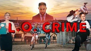 L.-O. Crime