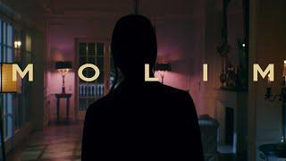 Musik-Video-Miniaturansicht zu Molim Songtext von HAVA