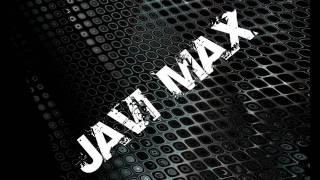 Hinojosa Feat. Mr Chris - Princesa Javi Max Remix 2012