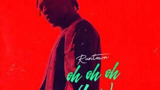 Runtown Oh Oh Oh Lucie Instrumental Prod By Del B
