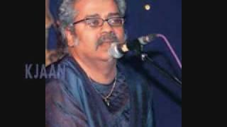 Hariharan Ghazal- Daayam Pada Hua Tere Dar - YouTube