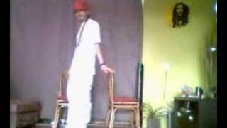 Mario Ft Fabolous - How Do I Breath FreeStylN