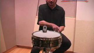 TAMA Tension Watch Demo - Sweetwater