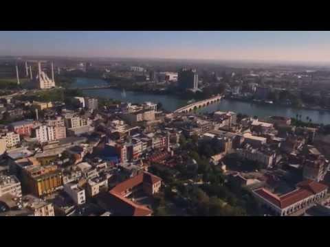 Adana (TURKEY)