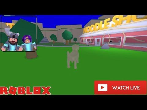 Roblox Walkthrough - ROCKET FUEL FLYING CARS!!   JAILBREAK