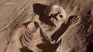 Sahara Wüste, SECRETS OF THE DEAD ZONE,Dokumentation deutsch,Doku 2015, Deutsch Video,