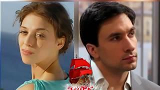 Нелли уварова закончила курс георгия тараторкина и снялась с ним в сериале
