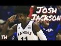 Josh Jackson- 2017 NBA Draft Prospect Mix [HD] #NextBigThing