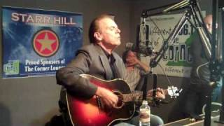 "John Hiatt ""The Open Road"""