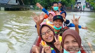 preview picture of video 'Ns7_PKM benangin_Barito Utara_Kalimantan Tengah'