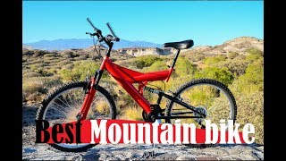 Best Mtb For 3000 Free Online Videos Best Movies Tv Shows Faceclips