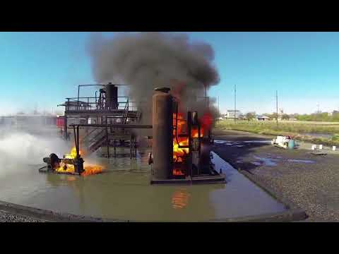 Delgado's Maritime and Industrial Training School