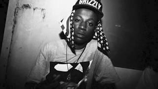 Joey Bada$$ - FromdaTomb$ ft. Chuck Strangers