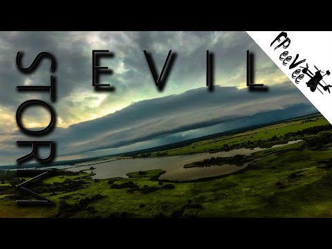 evil-storm-and-cloud-diving-with-long-range-fpv-drone--frsky-r9m-and-emax-eco-1700kv