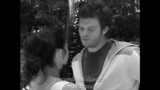 Hande Yener- Acı Veriyor (Bihter-Behlül)