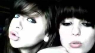 Luw &P-gosh : À quoi bon l'amour
