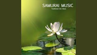 Japanese Music Dream