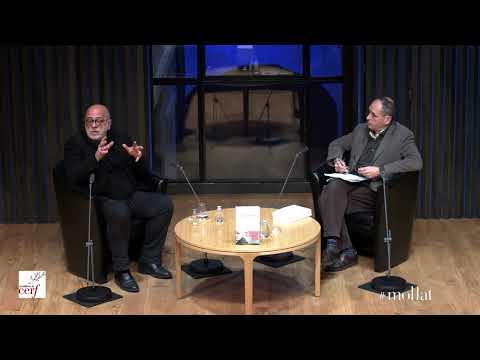 Jean-François Colosimo - Aveuglements : religions, guerres, civilisations