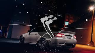 2Scratch - DEJA VU (feat. Prznt) (Bass Boosted)