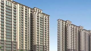 ATS Le Grandiose Sample Flat | 8010724724 | Sector 150 Noida Flats