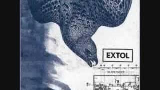 Extol - Things I Found