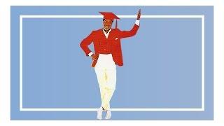 She Put The Hurt On Me_Complete & Unbelievable The Otis Redding Dictionary of Soul _Otis Redding