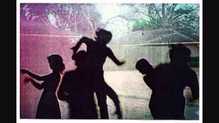 Arcade Fire - Suburban War