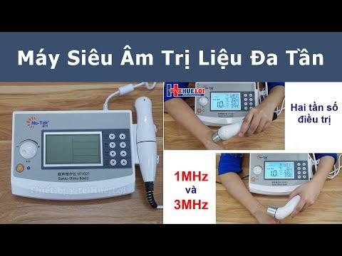 Fotó a magas vérnyomás megelőzéséről