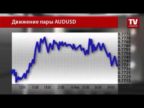 Стратегии торговли на криптовалютных биржах
