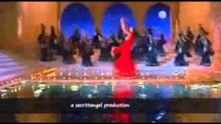 Bollywood Planet Remix - Salaam-E-Ishq