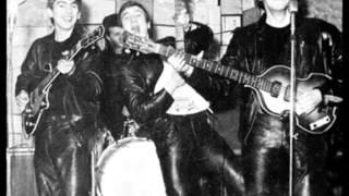 The Beatles Why subtitulado español