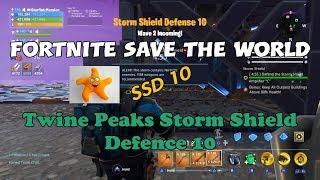 Twine Peaks Ssd Spawn Bug Fortnite Fortnite Free V Bucks Generator