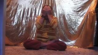 ЧИТТАПАД - Тибетская Гормональная Гимнастика
