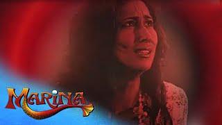 Marina: Si Victoria sa Loob ng Aram | FULL EPISODE 91