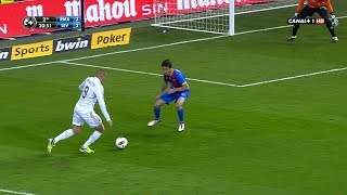 Karim Benzema TOP 33 Ridiculous Goals For Real Madrid