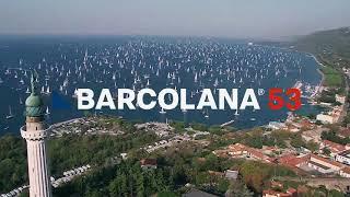 Barcolana53