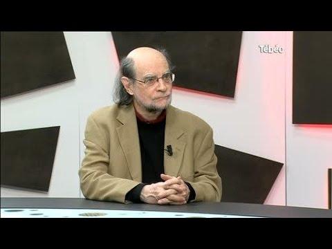 Vidéo de Denis Langlois