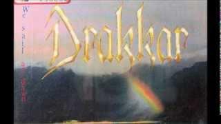 Drakkar (Ita) - Wings of Fire