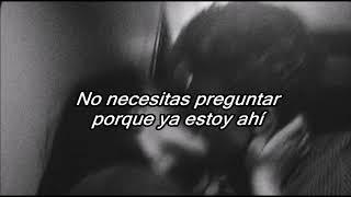 Dua Lipa - Bad Together (Letra en español)
